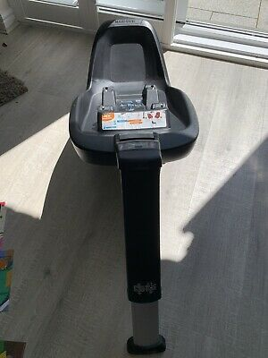 Maxi-Cosi 2 Way Isofix Base for Pebble, Pebble Plus And Pearl - Great Condition