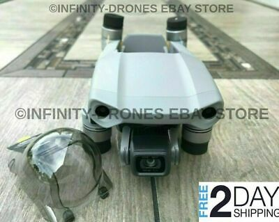 DJI Mavic Air 2 Drone Aircraft Camera Gimbal replacement Unit For Crash / Lost