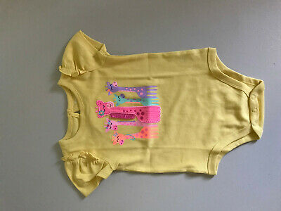kids infant Baby Boys girls Clothes summer