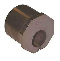 23226 Ford Camber/Caster Sleeve