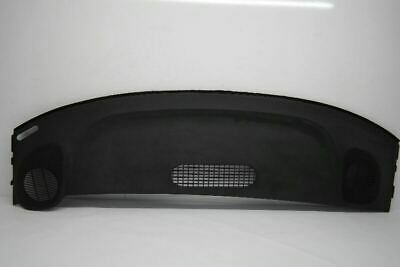 2006 Chrysler Town Country Dash Dashboard Defrost Panel