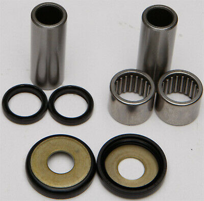 All Balls SWING ARM BEARING KIT 28-1017 see list
