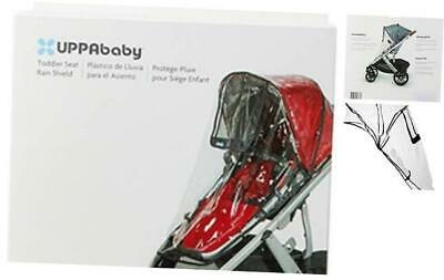 UPPAbaby Toddler Seat Rain Shield