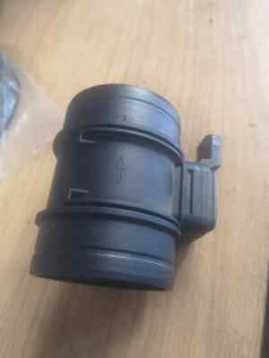 Mercedes Ml420 Cdi Air Flow Meter Maf Sensor W164