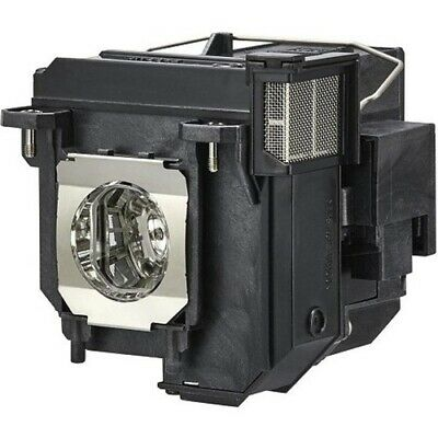 NEW e-Replacements ELPLP92-ER Projector Lamp Compatible lamp for Epson