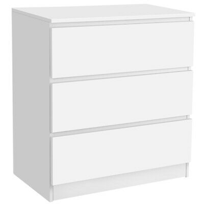 3-4 Man Person Automatic Pop Up Tent Outdoor Hiking Camping Fishing Beach Family