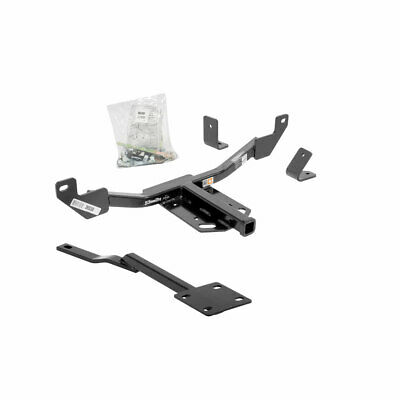 36538 Draw Tite 36538 Frame Hitch Class Ii Trailer Hitch