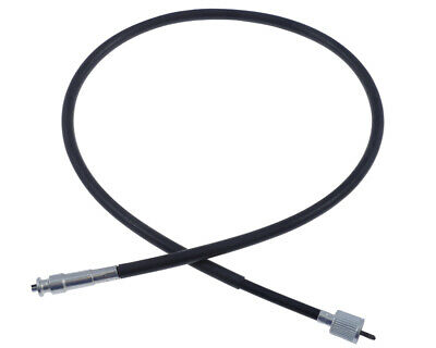 Tachometer Cable For Honda CB 125 T Twin 1978-1986