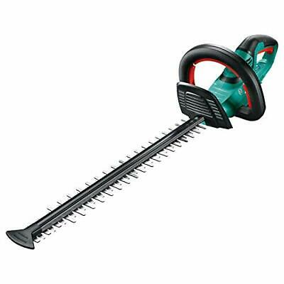 Bosch Ahs 70-34 Electric Corded Hedge Trimmer New!!!
