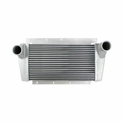 1994-2005 For International 4200-4900 Series Charge Air Cooler - 10228
