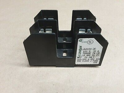 2x RF-Shielded Front Panel Mount Fuse Holder for Micro Plug-in Littelfuse 282001