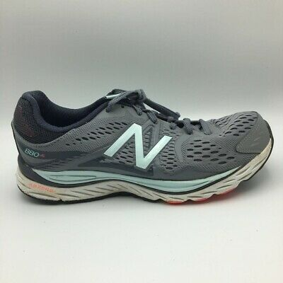new balance 880 v6 buy clothes shoes online