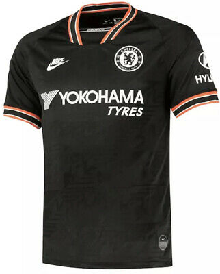 Bnwt Nike Aeroswift Authentic Exclusive CFC Football Top Size Uk L