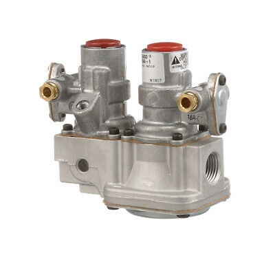 Southbend Safety Valve (1/2) - Fpt In/Out  - Oem #1182567  - Free Shippping