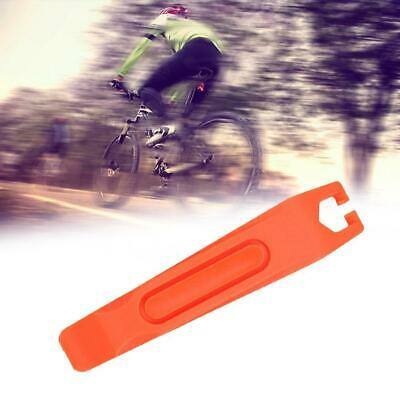 1pc Mountain Bicycle Cycling Tire Tyre Lever Bikes Repair Opener Breaker Tool