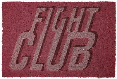Fight Club Soap Unisex Zerbino multicolore, vedi descrizione,