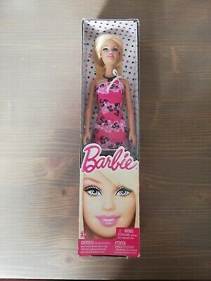 Barbie Doll Brand New in original box