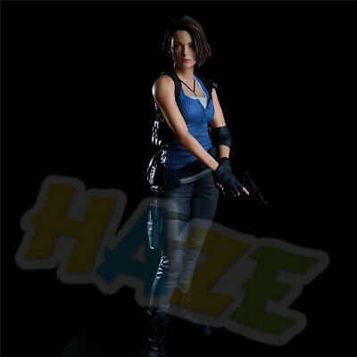 1 6 Scale Jill Valentine Resident Evil 3 Action Figure 239 99