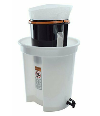 Brewista Pro 2 Commercial Cold Brewing System - Complete Kit Cold Pro 2