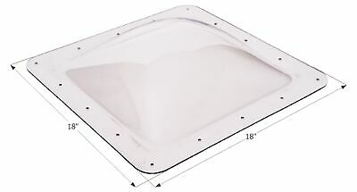 01818 Rv Skylight   Sl1414c