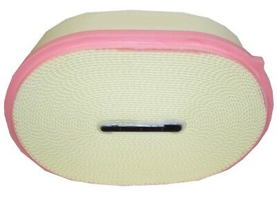 Air Filter ACDelco Pro A3078C