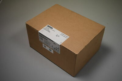 New Siemens 6Gk5206-1Bb10-2Aa3  [12 Months Warranty]