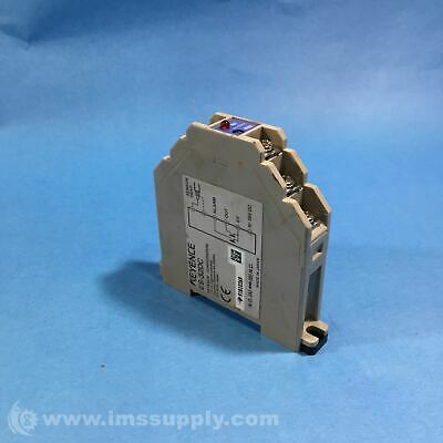Details about  /1PC New KEYENCE controller ES-32DC