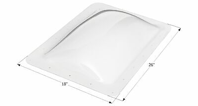 01819 Rv Skylight   Sl1422w