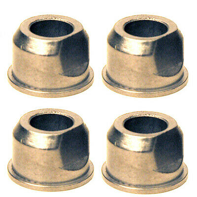 4 Pk Wheel Bearings fit 532009040 9040H M123811 for YT120 YT161 Lawn Tractors