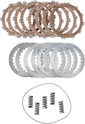 Moose Racing 1131-1842 Complete Clutch Kit with Gasket