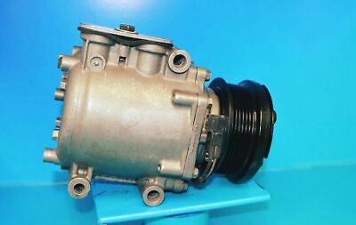 AC COMPRESSOR FOR 2003 2004 2005 2006 FORD EXPEDITION /& LINCOLN NAVIGATOR N97557