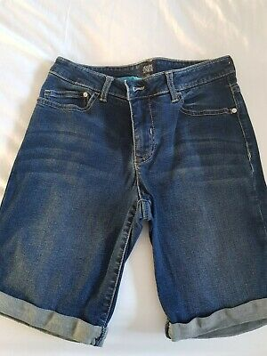 Boys Armani Shorts Aged 12, Great Condition