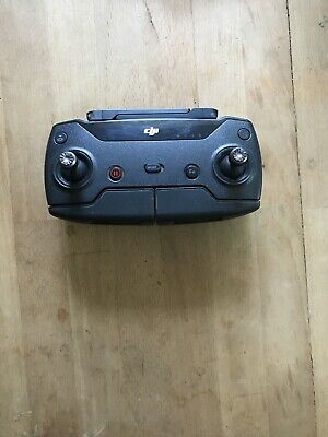 DJI Remote Controller for Spark Good Condition GL100A