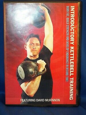 Scott Sonnon The Encyclopedia of Clubbell Kettlebell Burn Fat Build Muscles