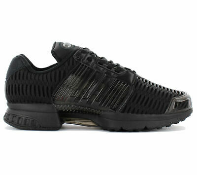 ADIDAS ORIGINALS CLIMACOOL 1 Shoes Sneaker Trainers Clima Cool ...
