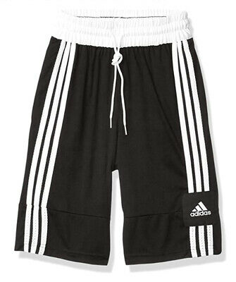 adidas Men's 3G Speed X Shorts #FT5879 Authentic !