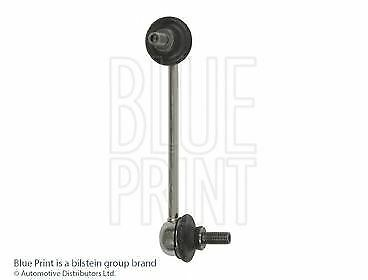 pack of one Blue Print ADT38571 Stabiliser Link with lock nuts