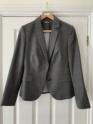 Austin Reed Signature 3 Piece Women S Suit Lovely 20 00 Picclick Uk