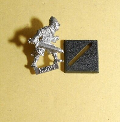1985 Warhammer F4  Norman Knight Fighter Series Francis