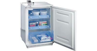 Dometic Medical Ds 301H Vaccine Pharmacy Counter Top Fridge 27L