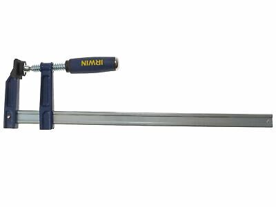 IRWIN Professional Speed Clamp - Small 40cm (16in)