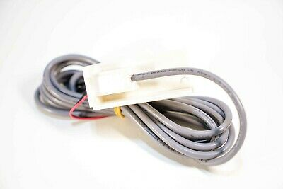 Manitowoc Ice 2301483 Magnetic Bin Switch Assembly 96 for sale online