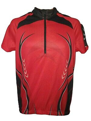 R57 Crivit Ladies Bicycle Function Winter Biking Shirt Functional Shirt S//M//L