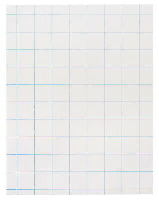 School Stationery Square Graph C3 Sum Copy Exercise Book Science Maths Drawing