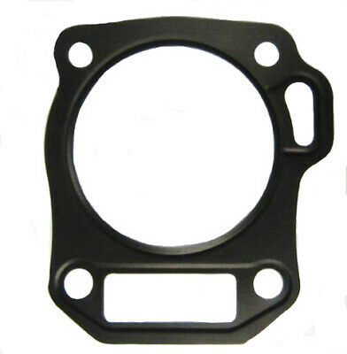 114-0257 TWO NEW ONAN connecting rods 114-0397-10 0.010 UNDERSIZE 18//20HP ROD