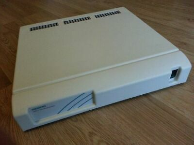Siemens UNITY1 Audiometer Operators Manuals only in  PDF for SD100 SD110 SD120