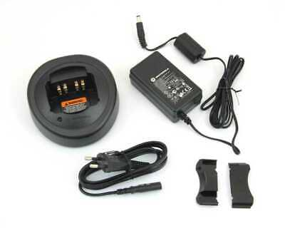 Charger For Motorola Htn9000C / # T W2D 0135