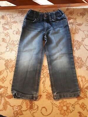 Boys Cherokee Jeans 4-5 Years