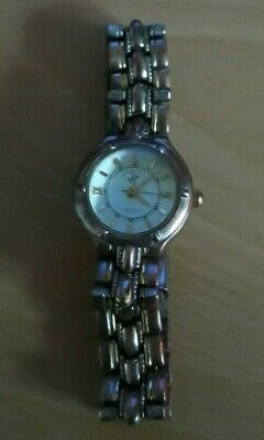 Beverley Hills Polo Club Ladies Watch