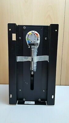 Leica Programmable OEM Syringe Pumps model Tecan Cavro C2 with housing
